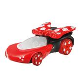 風火輪迪士尼主要角色合金小車 玩具反斗城