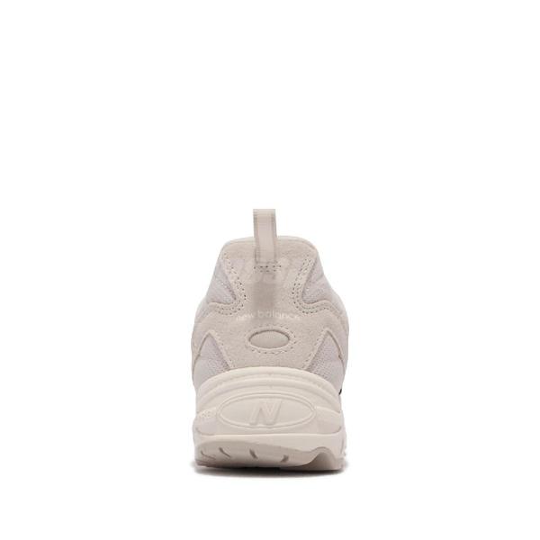 New Balance 復古休閒鞋 615 女鞋 灰 白 老爹鞋 NB 紐巴倫 【ACS】 ML615KO1-D