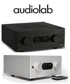 《新竹名展音響》英國 Audiolab M-DAC+ 旗艦增強版 USB DAC ~ 贈專業音響電源排插