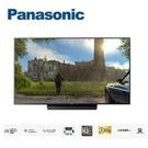 ●福利品●『Panasonic』-國際牌 日製55吋4K6原色LED液晶電視 TH-55GX900W  (免運含基本安裝)