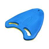 ≡MARIUM ≡熱壓鯊魚浮水板MAR 3790