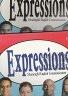 §二手書R2YBb《Expressions Book 2+Workbook 2》
