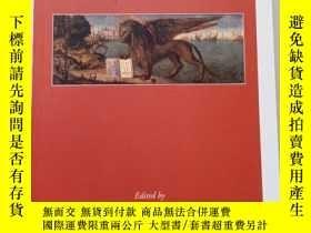 二手書博民逛書店A罕見COMPANION TO VENETIAN HISTORY 1400-1797Y7951 見圖 見圖