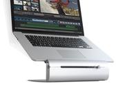 Rain Design iLevel MacBook 可調式鋁質筆電散熱架