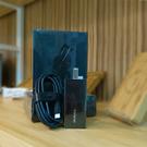 聯想thinkplus 65W充電器-黑...