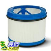 [美國直購] Dyson DC22 濾網 motorhead 專用 (沒有角)  filter 平面型 914949-02 , .914928-02