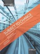 二手書《Subject To Change: Creating Great Products & Services for an Uncertain World》 R2Y ISBN:0596516835