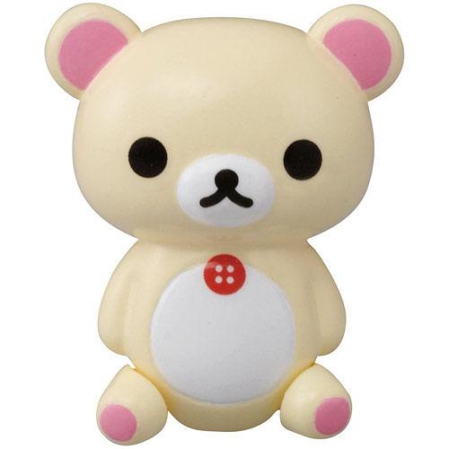 【震撼精品百貨】Metacolle 牛奶熊#86528