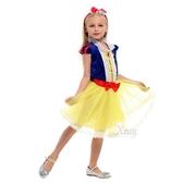 藍絨白雪公主,巫婆/尾牙/萬聖/舞台裝/大人變裝/cosplay/表演/攝影,節慶王【W279603】