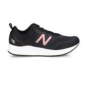 NEW BALANCE 女慢跑鞋-WIDE (免運 寬楦 NB N字鞋≡排汗專家≡