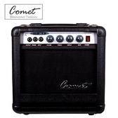 【貝斯音箱】 【Comet GB-15】【小新樂器館】 【超低音輸出】【功率20瓦/音色紮實/GB15】