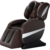 家用全身按摩椅全自動揉捏設計智慧電動按摩椅【全網最低價】dj
