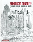 二手書博民逛書店《Reinforced Concrete: Preliminary Design for Architects and Builders》 R2Y ISBN:0070465673