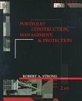二手書博民逛書店 《Portfolio construction, management, and protection》 R2Y ISBN:0324006195│Strong