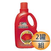 9合1血鸚鵡漢堡(2000ml/罐/2罐/組)(中粒)
