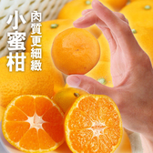 日本蜜柑8入/盒