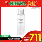 AHC 玻尿酸植萃保濕機能水 300ml 【康是美】