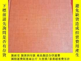 二手書博民逛書店LYNCH罕見BOX,PIT AND GALLERYY27489