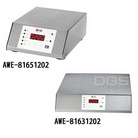 《DLAB》電磁攪拌器 低速型 Stirrer for Cell Culture