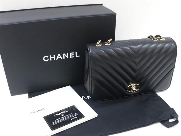 【雪曼國際精品】CHANEL 香奈兒 CC FLAP BAG BLACK (黑A91587-BLACK)~全新品