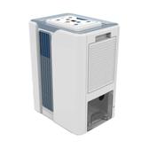 ^聖家^元山移動式冷氣 YS-3012SAR【全館刷卡分期+免運費】