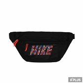 NIKE 腰包 NK TECH HIP PACK - CNY-DD1752010
