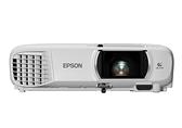 《名展音響》EPSON TW750 住商兩用高亮彩家庭劇院投影機 EH-TW750 另售TW5400