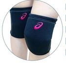 跪地膝蓋防撞保護瑜伽排球