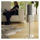 瑞典LightAir IonFlow 50 Style 落地型免濾網空氣清淨機 適用15-16坪 3年保固