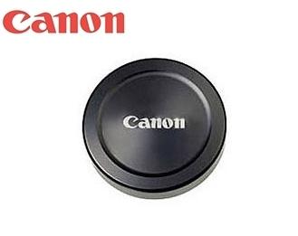 又敗家@Canon原廠鏡頭蓋E-73鏡頭蓋EF 15mm f/2.8 f2.8魚眼鏡頭前蓋鏡頭保護蓋front lens cap