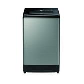 【得意家電】HITACHI 日立家電 SF170ZFV 3段溫控變頻 直立式洗衣機(17kg) ※熱線07-7428010