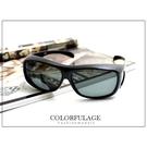 近視族可戴 可內搭配眼鏡大鏡框太陽眼鏡~方形加大款【NY122】單隻價格