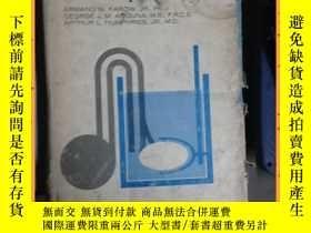 二手書博民逛書店英文書罕見organ preservation for transpantation 移植器官保存Y16354