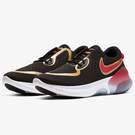 Nike Joyride Run 2 POD 男鞋 慢跑 休閒 CNY 新年 避震 黑 金【運動世界】CU3008-071