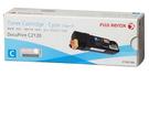 CT201304  FujiXerox  藍色碳粉(3K) DocuPrint C2120 Print Cartridge