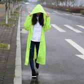 售完即止-成人雨衣男女長款勞保單人套裝雨披加大戶外防水徒步工作外套11-9(庫存清出T)