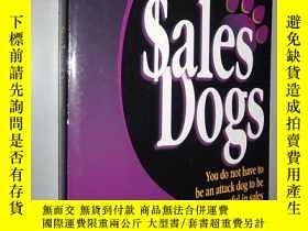 二手書博民逛書店Rich罕見Dad Advisor s Series: Sale
