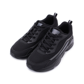 GOODYEAR SAMURAI 輕量跑鞋 黑 GA03200 男鞋 鞋全家福