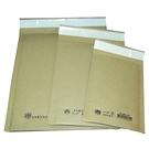 小牛皮汽泡袋/氣泡袋/防震袋/保護袋 內徑約18.5x28cm(不含蓋) NO.1
