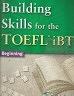 二手書R2YBb《Building Skills for the TOEIC i