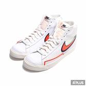 NIKE 男 休閒鞋 BLAZER MID 77 INFINITE 簡約 舒適 穿搭-DA7233102