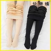 絲襪-不加絨-肉色打底褲外穿秋季膚色內穿秋褲
