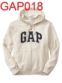 GAP 當季最新現貨 男 外套 美國進口 保證真品 GAP018