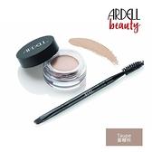 ARDELL beauty 定型持久眉膠_蜜糖棕 3.2g