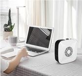 暖風機取暖器電暖風機家用電暖氣小太陽節能省電小型辦公室宿舍速熱風扇~ 出貨八折下殺~