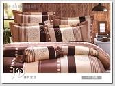 6*6.2 兩用被床包組/純棉/MIT台灣製 ||卡薩||