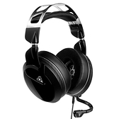 Turtle Beach Elite Pro 2 Pro Performance 電競耳機麥克風【WitsPer智選家】