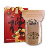 美國活力無糖米禮盒【袋裝】(每袋3磅) – Vivo Rice