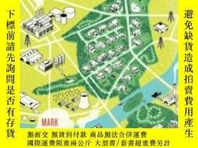 二手書博民逛書店How罕見To Lie With Maps, Third EditionY364153 Mark Monmon