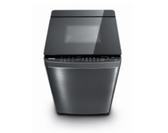 TOSHIBA東芝 AW-DUJ15WAG 15公斤奈米悠浮泡泡SDD超變頻直驅馬達 洗衣機